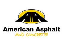 American Asphalt and Concrete