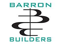 Barron Builders