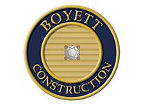 Boyett Construction