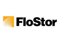 FloStor
