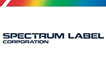 Spectrum Label Corporation