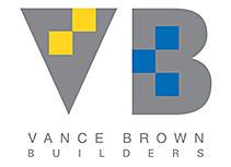 Vance Brown Builders