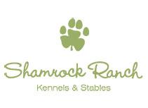 Shamrock Ranch Kennels & Stables